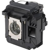 Epson ELPLP89 Replacement Projector Lamp / Bulb - Projector Lamp - UHE (V13H010L89)