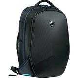 "Mobile Edge Alienware Vindicator 2.0 Backpack (13"")"