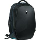 "Mobile Edge Alienware Vindicator 2.0 Backpack (15"")"