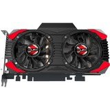 PNY NVIDIA  GeForce GTX 1060 XLR8 Gaming OC Graphic Card