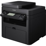 Canon imageCLASS MF249dw Laser Multifunction Printer - Monochrome - Plain Paper Print - Desktop - Co (Price after $70 instant rebate - Ends 02/28/18)