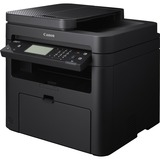 Canon imageCLASS MF247dw Laser Multifunction Printer - Monochrome - Plain Paper Print - Desktop - Copier/Fax/Printer/ (1418C011)