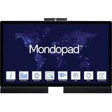InFocus Mondopad INF7023 All-in-One Computer