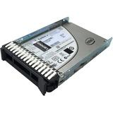 "Lenovo Intel S3610 480GB Enterprise Mainstream SATA G3HS 2.5"" SSD"