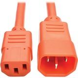 Tripp Lite P005-006-AOR Power Extension Cord