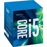 Intel Core i5 Quad-core i5-7400 3GHz Desktop Processor