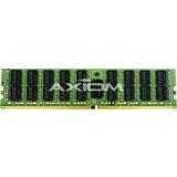 Axiom 64GB DDR4 SDRAM Memory Module