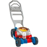 Fisher-Price - Bubble Mower