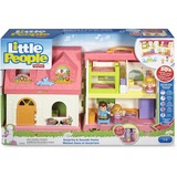 Little People Surprise/Sounds Home