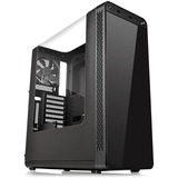 Thermaltake View 27 Gull-Wing Window ATX Mid-Tower Chassis