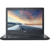 Acer TravelMate TMP249-M-502C Notebook