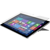Targus Tempered Glass Screen Protector for Microsoft Surface Pro 4