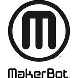 MakerBot Grip Surface 3-Pack for Replicator Mini+