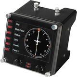 Saitek Pro Flight Instrument Panel for PC
