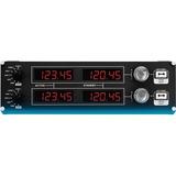 Saitek Pro Flight Radio Panel for PC