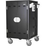 AVer AVerCharge C30i+ 30 Device Intelligent Charging Cart