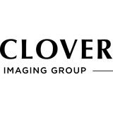 Clover Technologies Black Ink Cartridge for Canon PFI-102
