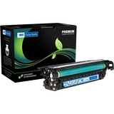 Clover Technologies Toner Cartridge for Lexmark Compliant X264/X363/X364