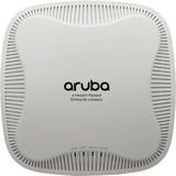 Aruba AP-103 Wireless Access Point