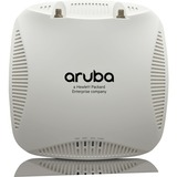 Aruba AP-204 Wireless Access Point