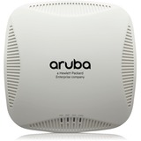 Aruba AP-205 Wireless Access Point