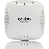 Aruba AP-224 Wireless Access Point
