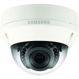 Hanwha 4MP Network IR Vandal-Resistant Camera