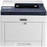 Xerox Phaser 6510/DN Laser Printer - Color - 1200 x 2400 dpi Print - Plain Paper Print - Desktop - 30 ppm Mono / 30 p (6510/DN)