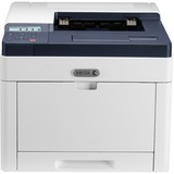 Xerox Phaser 6510/DNI Laser Printer - Color - 1200 x 2400 dpi Print - Plain Paper Print - Desktop - 30 ppm Mono / 30 (6510/DNI)