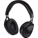 Audeze SINE On-Ear Headphone