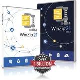 WinZip WinZip  v.21.0 Pro