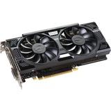 EVGA NVIDIA GeForce GTX 1050 Ti SSC GAMING ACX 3.0 Graphic Card