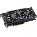 EVGA NVIDIA GeForce GTX 1050 SSC GAMING ACX 3.0 Graphic Card