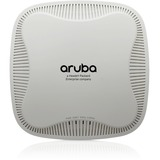 Aruba Instant IAP-103 Wireless Access Point