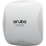 Aruba Instant IAP-215 Wireless Access Point