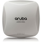 Aruba Instant IAP-225 Wireless Access Point