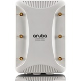 Aruba Instant IAP-228 Wireless Access Point
