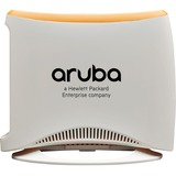 Aruba RAP-3WN Remote Access Point