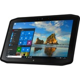 Xplore XSLATE R12 Tablet - 12.5in - 8 GB DDR4 SDRAM - Intel Core i5 (6th Gen) i5-6200U Dual-core (2 Core) 2.30 GHz - (CR664A)