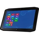 Xplore XSLATE R12 Tablet - 12.5in - 8 GB DDR4 SDRAM - Intel Core i5 (6th Gen) i5-6200U Dual-core (2 Core) 2.30 GHz - (CR669A)