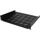 CyberPower Carbon CRA50001 Rack Shelf