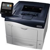 Xerox VersaLink C400/DN Laser Printer - Color - 600 x 600 dpi Print - Plain Paper Print - Desktop - 36 ppm Mono / 36 (C400/DN)