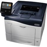 Xerox VersaLink C400/DNM Laser Printer - Color - 600 x 600 dpi Print - Plain Paper Print - Desktop - 36 ppm Mono / 36 (C400/DNM)
