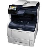 Xerox VersaLink C405/DN Laser Multifunction Printer - Color - Plain Paper Print - Desktop - Copier/Fax/Printer/Scanne (C405/DN)