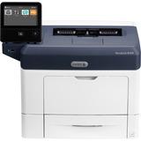 Xerox VersaLink B400N Laser Printer - Monochrome - 1200 x 1200 dpi Print - Plain Paper Print - Desktop - 47 ppm Mono (B400/N)