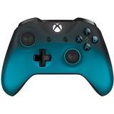 Microsoft Xbox Wireless Controller - Ocean Shadow Special Edition