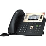 Yealink Enterprise HD IP Phone SIP-T27G