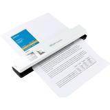I.R.I.S. IRIScan Anywhere 5 Sheetfed Scanner