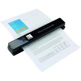 I.R.I.S. IRIScan Anywhere 5 Wifi Sheetfed Scanner