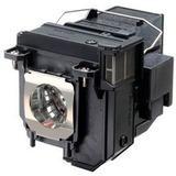 Epson Lamp - ELPLP91 - EB-68x/69x (250W)